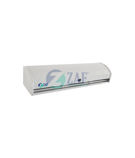 Air Curtains Manufacturer in India – kk-ac-01-3ft-zaf
