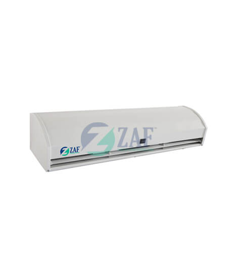 Air Curtains Supplier in India – kk-ac-02-4ft-zaf