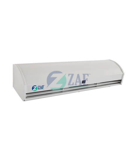 Air Curtains Distributor in India – kk-ac-03-5ft-zaf