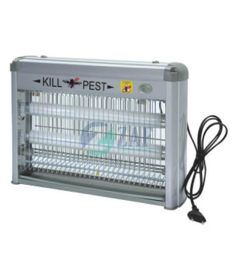 kk-fk-03-new