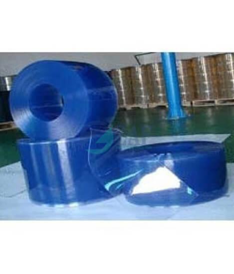 PVC Strips Curtains Distributor in India – kk-pvc-01