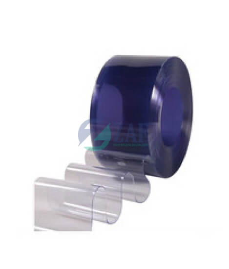 PVC Strips Curtains Wholesaler in India – kk-pvc-02