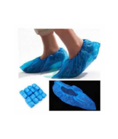 shoe-covers-zaf